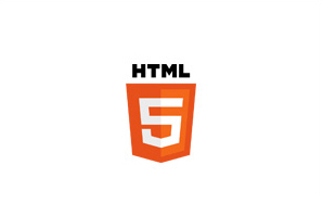 HTML5 bannery